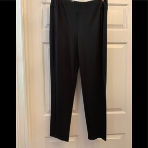 Women's pants size medium J. Jill